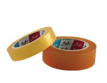 Panfix Packing Tape