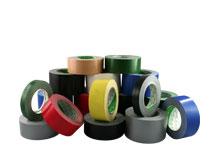 Premium Cloth Tape