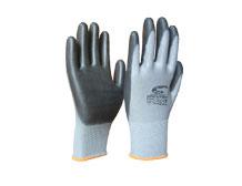 Pad Glove Pad W/P Grey 9220G