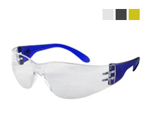 Prochoice Tsunami Safety Glasses