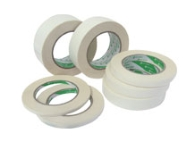 Double Sided Paper Tape