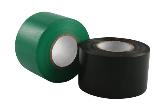 Clipper Duct Tape