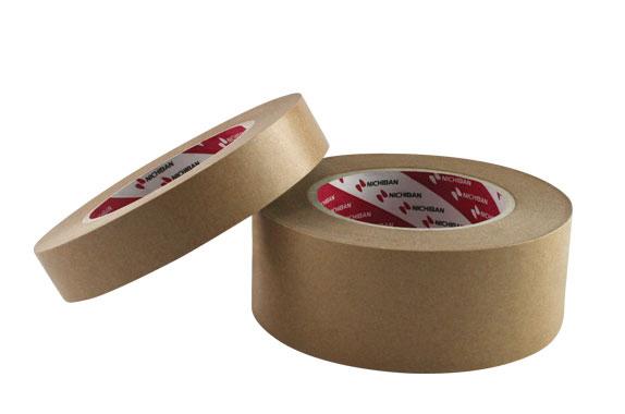 packingtape shop nichiban kraft tape packing tape shop
