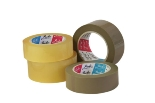 Panfix Premium Packing Tape
