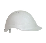 Maxisafe Hard Hats