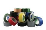 Premium Cloth Tape