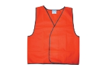 Day Use Safety Vests