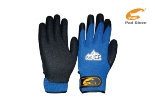Pad Glove Pad Ice 9255