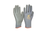 Pad Glove Pad Grey 922