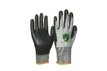 Pad Glove Pad Defense 9209PU
